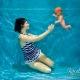 14 tipu na foceni pod vodou pozovani matka a dítě1118