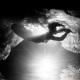 Focení pod vodou padesátý první odstín šedi underwater glamour nude akt UW sexy (15)