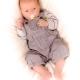 Foceni-miminek-newborn-ditě-novorozenec-fotograf-velke-mezirici-vysocina-merin-trebic-jihlava-1