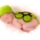 Foceni-miminek-newborn-ditě-novorozenec-fotograf-velke-mezirici-vysocina-merin-trebic-jihlava-2