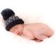 Foceni-miminek-newborn-ditě-novorozenec-fotograf-velke-mezirici-vysocina-merin-trebic-jihlava-3