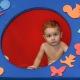 foceni-ve-vode-baby-klub-plavani-s-detmi-10