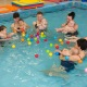 foceni-ve-vode-baby-klub-plavani-s-detmi-11