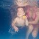 foceni-ve-vode-baby-klub-plavani-s-detmi-12