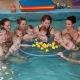 foceni-ve-vode-baby-klub-plavani-s-detmi-13