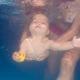 foceni-ve-vode-baby-klub-plavani-s-detmi-15