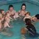 foceni-ve-vode-baby-klub-plavani-s-detmi-24