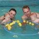 foceni-ve-vode-baby-klub-plavani-s-detmi-27