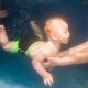 foceni-ve-vode-baby-klub-plavani-s-detmi-29
