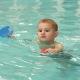 foceni-ve-vode-baby-klub-plavani-s-detmi-3