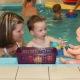 foceni-ve-vode-baby-klub-plavani-s-detmi-33