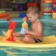 foceni-ve-vode-baby-klub-plavani-s-detmi-34