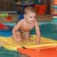 foceni-ve-vode-baby-klub-plavani-s-detmi-35