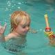 foceni-ve-vode-baby-klub-plavani-s-detmi-36