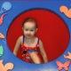 foceni-ve-vode-baby-klub-plavani-s-detmi-39