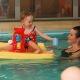 foceni-ve-vode-baby-klub-plavani-s-detmi-43