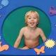 foceni-ve-vode-baby-klub-plavani-s-detmi-5