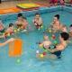foceni-ve-vode-baby-klub-plavani-s-detmi-6