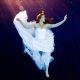 svatebni-saty-foceni-pod-vodou-5443