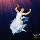 svatebni-saty-foceni-pod-vodou-5546