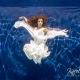 svatebni-saty-foceni-pod-vodou-5766