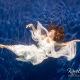 svatebni-saty-foceni-pod-vodou-5771