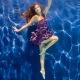 foceni-pod-vodou-moda-zena-v-vsatech-5958