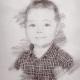 Školní focení kreslený portrét mateřská základní škola-7