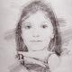 Kresleny portret foceni zs ms-4794