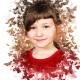 Školní focení motýli portrét mateřská základní škola-3