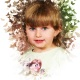Školní focení motýli portrét mateřská základní škola-7