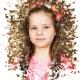 Školní focení portrét motýlci MŠ (8)