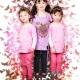 Školní focení motýli portrét mateřská základní škola-1