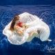 svatebni-saty-foceni-pod-vodou-5899