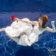 svatebni-saty-foceni-pod-vodou-5903