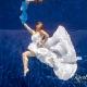 svatebni-saty-foceni-pod-vodou-5916
