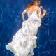 svatebni-saty-foceni-pod-vodou-5922