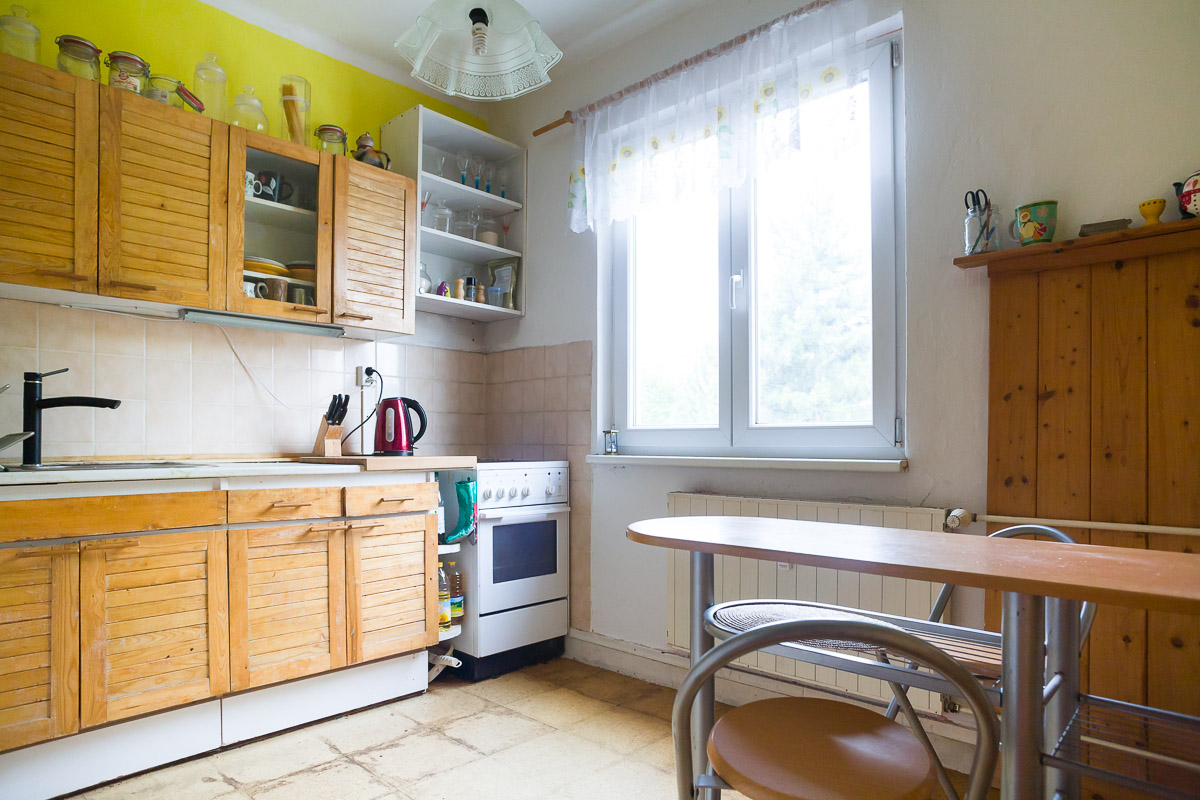 prodej-bytu-2+1-štramberk--8962