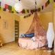prodej-bytu-2+1-štramberk--8955