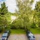 prodej-bytu-2+1-štramberk--8977