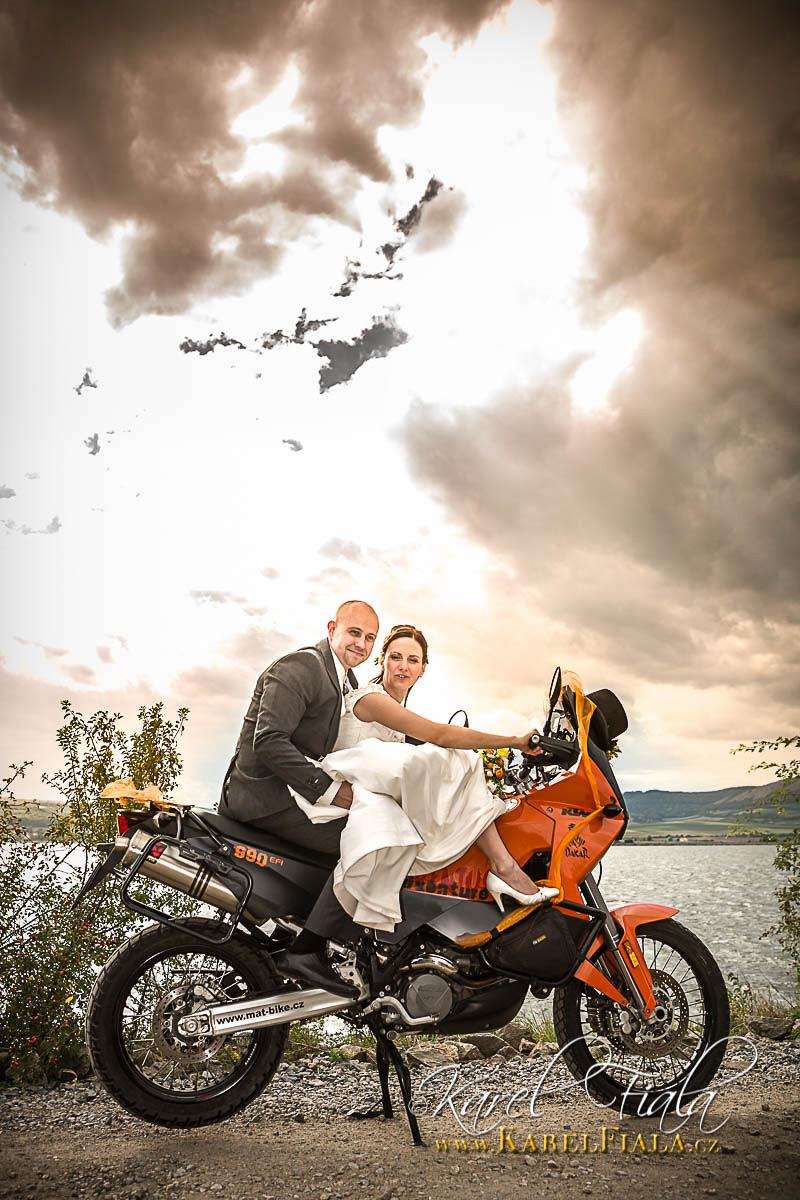 Svatebni-fotografie-svatba-fotograf-velke-mezirici-vysocina-merin-trebic-jihlava-12