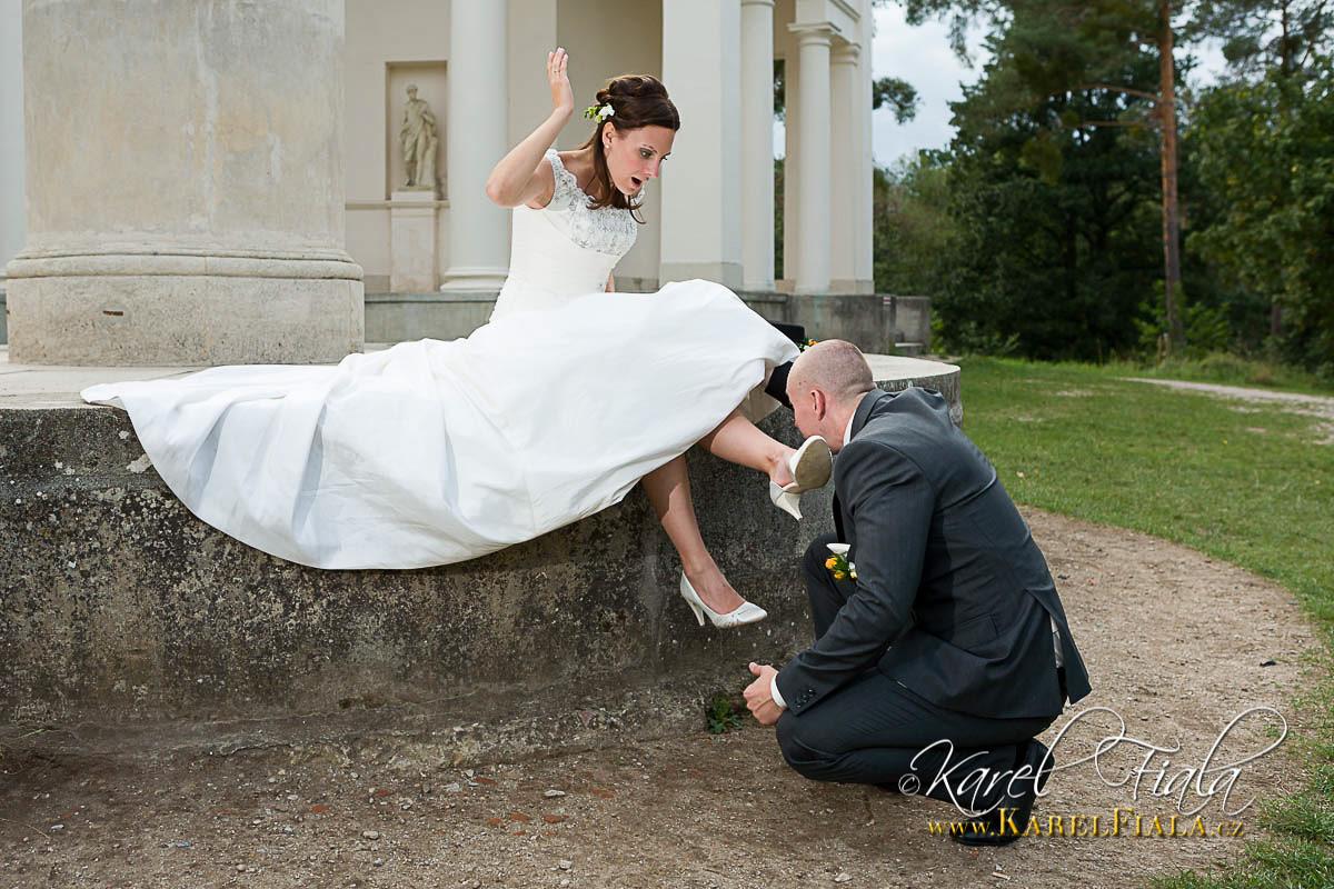 Svatebni-fotografie-svatba-fotograf-velke-mezirici-vysocina-merin-trebic-jihlava-14