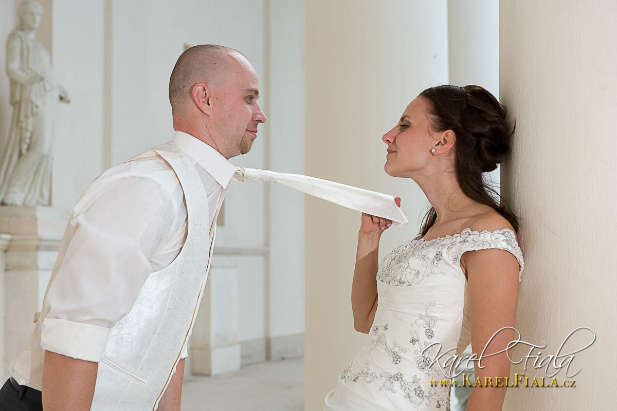 Svatebni-fotografie-svatba-fotograf-velke-mezirici-vysocina-merin-trebic-jihlava-18