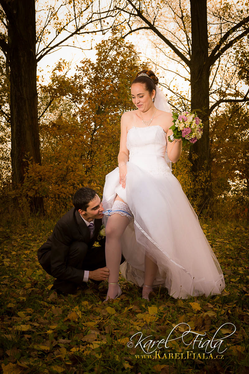 Svatebni-fotografie-svatba-fotograf-velke-mezirici-vysocina-merin-trebic-jihlava-20