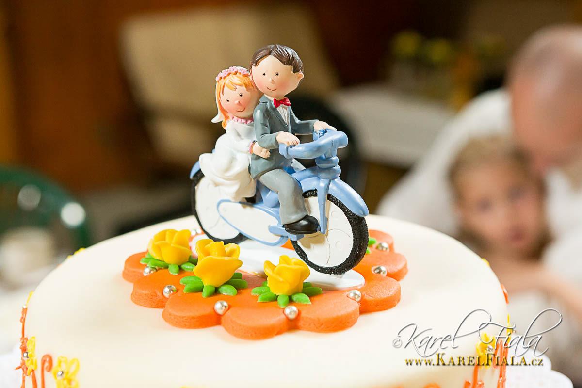 Svatebni-fotografie-svatba-fotograf-velke-mezirici-vysocina-merin-trebic-jihlava-21