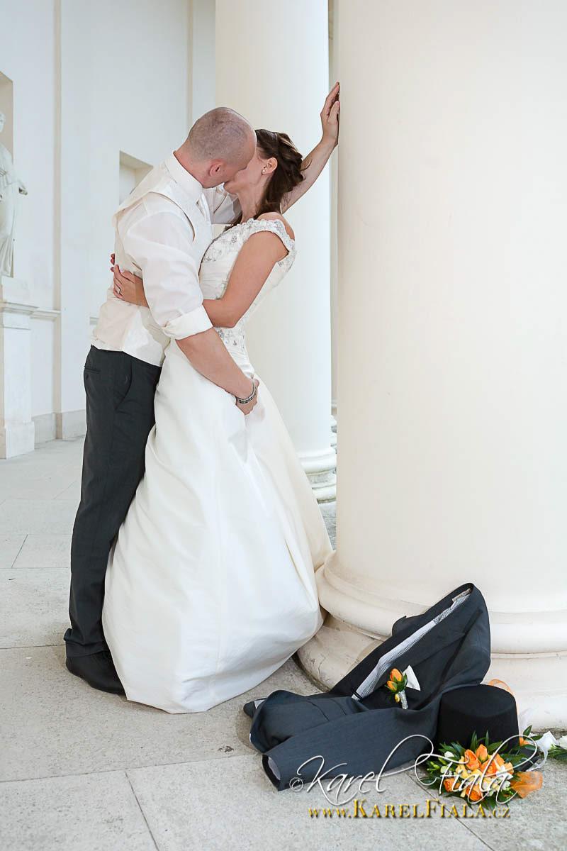Svatebni-fotografie-svatba-fotograf-velke-mezirici-vysocina-merin-trebic-jihlava-24