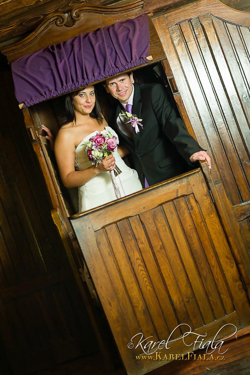 Svatebni-fotografie-svatba-fotograf-velke-mezirici-vysocina-merin-trebic-jihlava-25