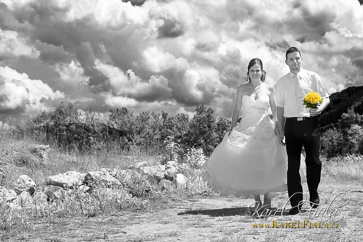 Svatebni-fotografie-svatba-fotograf-velke-mezirici-vysocina-merin-trebic-jihlava-27