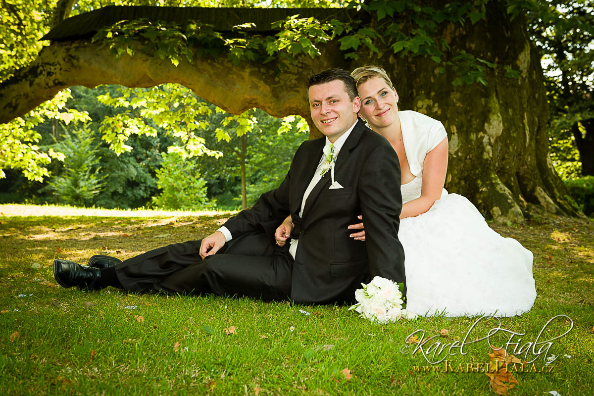 Svatebni-fotografie-svatba-fotograf-velke-mezirici-vysocina-merin-trebic-jihlava-28