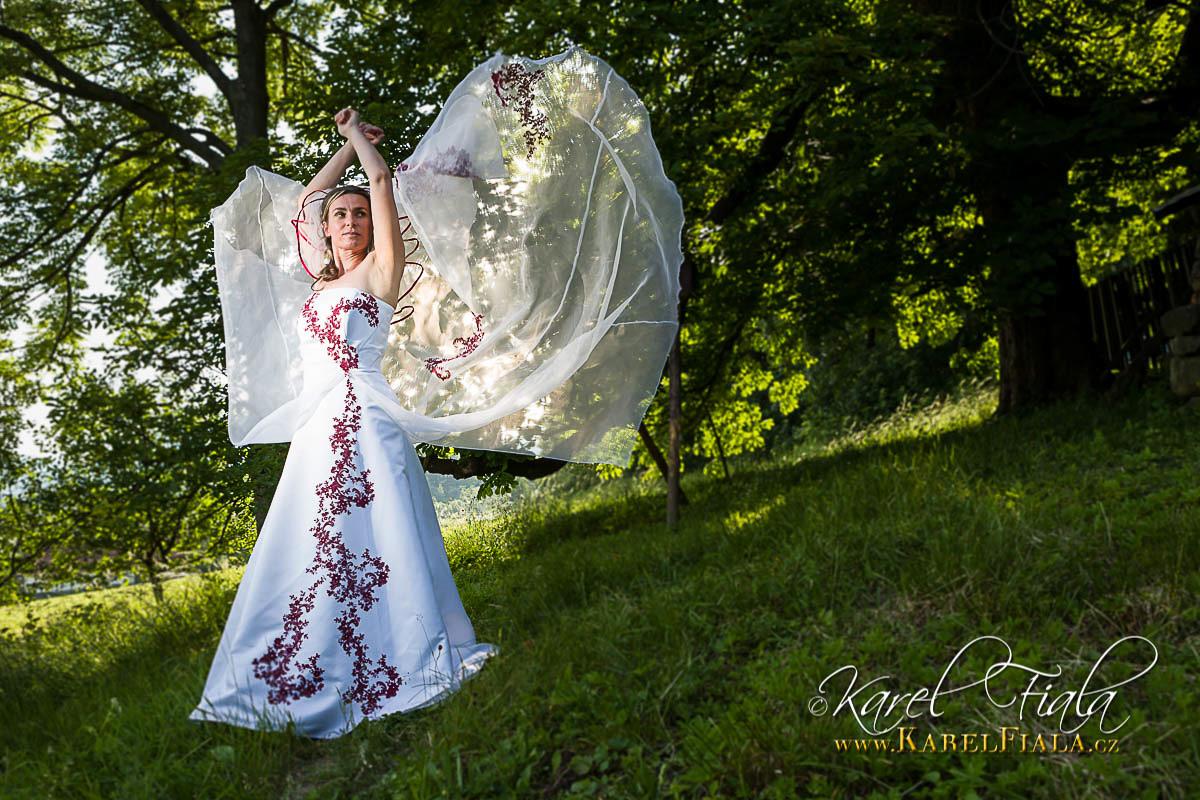 Svatebni-fotografie-svatba-fotograf-velke-mezirici-vysocina-merin-trebic-jihlava-29